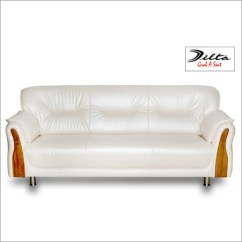 Office Sofa Set India Chenille Reviews Luxury Manufacturer
