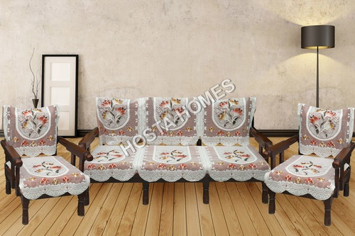 sofa covers low price birch lane reviews velvet cover manufacturer supplier in haryana india