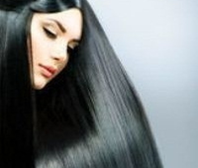 Henna Plant Essence Black Hair Dye Powder