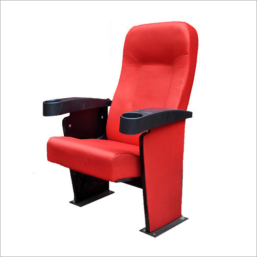 push back chair living room club chairs exporter manufacturer supplier