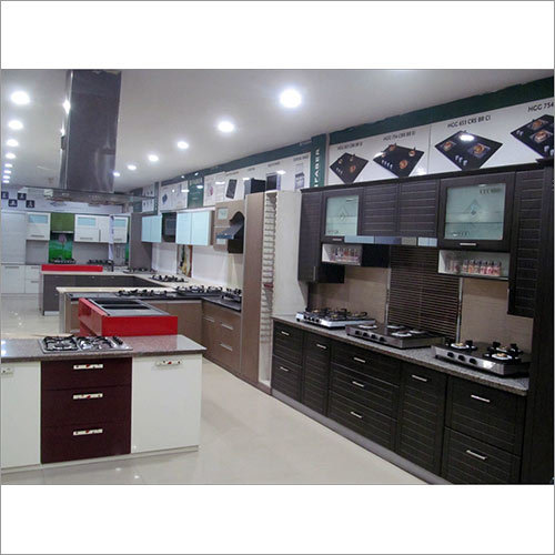 kitchen furniture cabinet spray paint manufacturer in delhi ncr