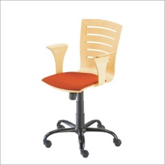 Revolving Chair Manufacturers In Mumbai Sprout High Drafting Exporter