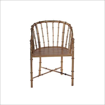 metal bistro chairs at walmart manufacturer exporter trader