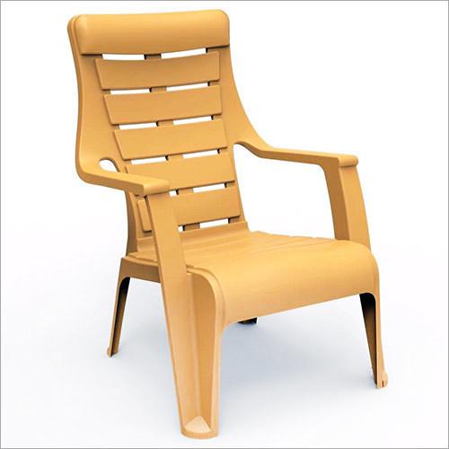 Plastic Chair Manufacturer Supplier In Hyderabad India