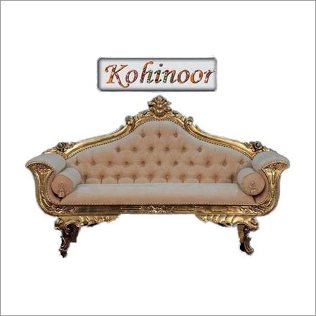 wedding sofa design sofabord dba designer kohinoor dyeing tent works 1145