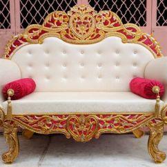 Wedding Sofa Cheap Black Corner Uk Kohinoor Dyeing Tent Works 1145 Chambers
