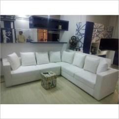 L Shape Sofa Set Designs In Delhi Loveseat Recliner Sets Shaped Manufacturer Supplier India