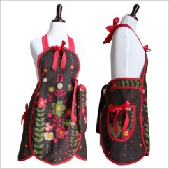 Kitchen Aprons Amish Cabinets Chicago Manufacturer Supplier Exporter Designer Apron