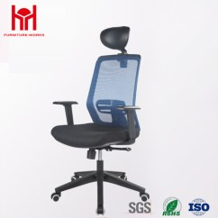 Office Chair Manufacturer Adams Manufacturing Chairs Good Quality Comfy Mesh Computer
