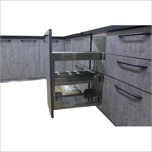 kitchen basket high flow faucet aerator modular importer
