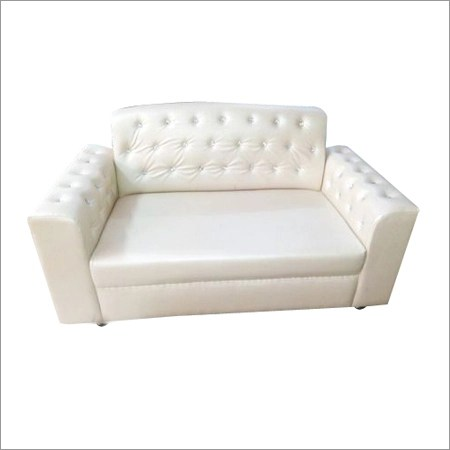 wedding sofa 3 seater with chaise longue designer manufacturer