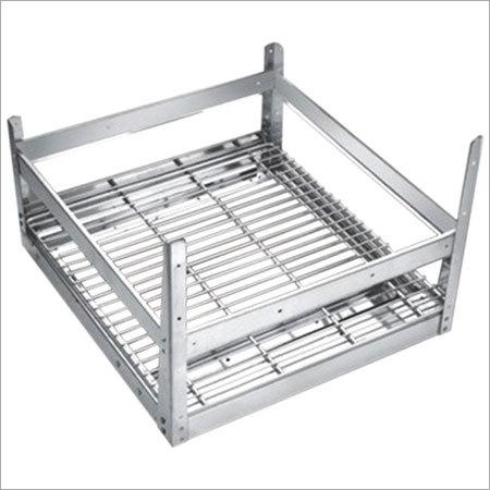 kitchen basket small outdoor kitchens steel thali manufacturer