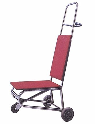 banquet chair trolley elastic covers manufacturer supplier