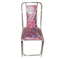 steel chair for tent house office xl banquet high back chairs manufacturer