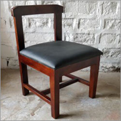 wooden restaurant chairs with arms beach chair brands manufacturer
