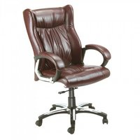 revolving chair repair in jaipur high splat mat chairs dealers traders back rotating