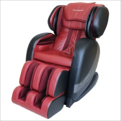 Chair Covers Manufacturers In Delhi Chocolate Brown Dining Chairs Massage Manufacturer Supplier Ncr