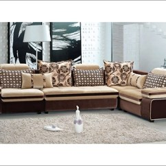 Modern Sofa L Shape Sets Toronto Manufacturer Supplier