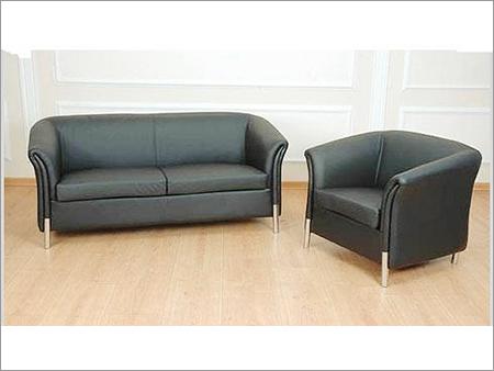 office sofa set india bed below 200 manufacturer supplier jodhpur