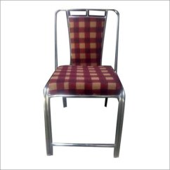 Steel Chair For Tent House Hanging Ceiling Joist Overview Sc 1 St Wedding Sofa Ser Manufacturer Supplier Punjabindia