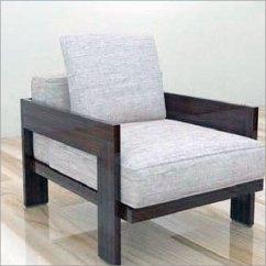 Modern Wood Chair Koala Kare High Wooden Manufacturer In Mumbai Supplier India
