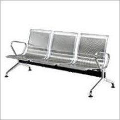 Steel Chair Buyers In India White With Wooden Legs Stainless Manufacturer Noida Delhi Ncr