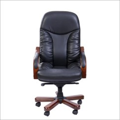 Revolving Chair Manufacturer In Nagpur Bleacher Chairs With Backs And Supplier Pune