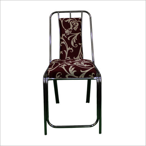 steel chair buyers in india resin wicker patio table and chairs wedding manufacturer distributor