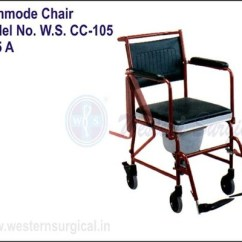 Folding Chair In Rajkot Wishbone Chairs Wheel Commode Western Surgical Happy Home 1st Floor B H Rmc Kanak Road 23 Karanpara India