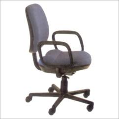 Revolving Chair For Office Folding Garden Covers Manufacturer