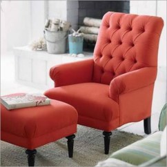 Living Room Arm Chair Canvas Wall Decor Chairs Manufacturer In Mumbai