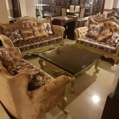 Fancy Sofa Set Design Interior With Leather In Delhi Dealers Traders