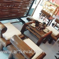 Bamboo Couch And Chairs Small For Bedrooms Sofa Chair Exporter Manufacturer