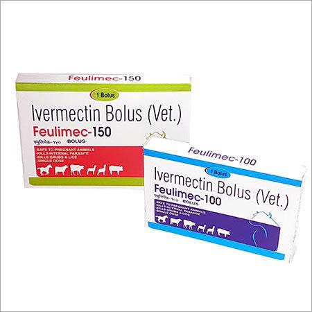 Buy Ivermectin