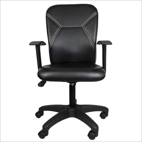 revolving chair manufacturers in mumbai lazy boy winston big and tall office chairs exporter manufacturer
