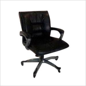 revolving chair price in nepal amish high black rental kolkata on