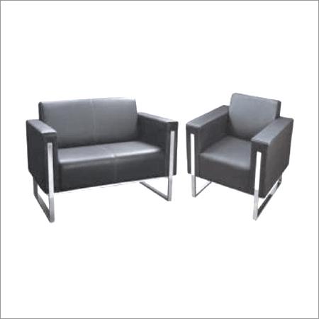 office sofa set india doc bunk bed nz waiting manufacturer