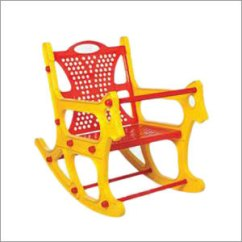 Rocking Chair With Footrest India Purple Patio Seat Cushions Plastic Baby Rocker Distributor