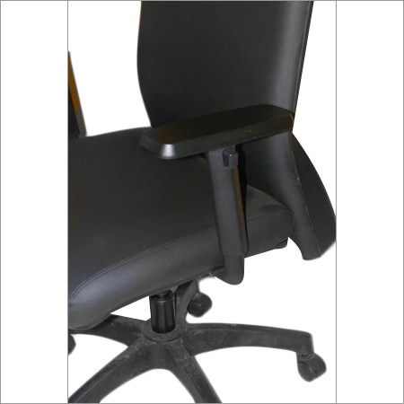 revolving chair spare parts in mumbai white desk and set uk office manufacturers suppliers dealers