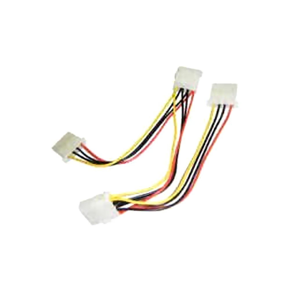 medium resolution of wire harness wiring harnessauto wire harness connector ly china connector and wiring harness of car china heavy duty connector