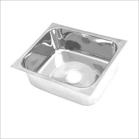 square kitchen sink ashley furniture chairs single bowl