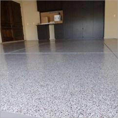 Living Room Tile Floor Images Contemporary Pictures With Granite Tiles Exporter
