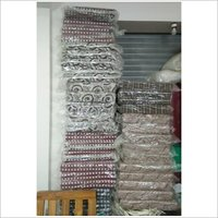 sofa covers in chennai cloud for sale dealers traders cushion cover