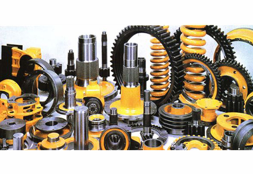 Jcb Spare Parts Suppliers In Coimbatore | Reviewmotors co