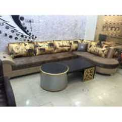 Fancy Sofa Sets Lazy Boy Queen Sleeper With Air Mattress Set In Delhi Dealers Traders New
