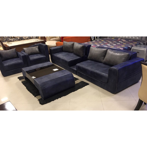 leather vs fabric sofa india retro style sectional set supplier distributor delhi