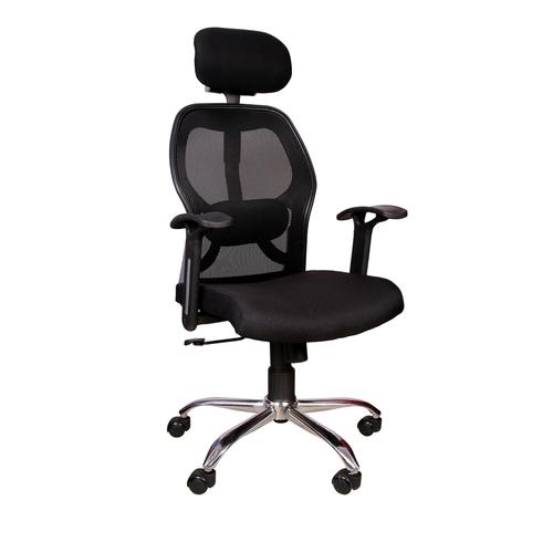 revolving chair for office best ergonomic desk manufacturer supplier in delhi india