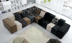 fancy sofa sets slipcovers beds set in mumbai maharashtra dealers traders