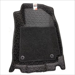 Chair Covers Manufacturers In Delhi Swivel Car Matting Cover Manufacturer Distributor