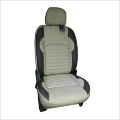 Chair Covers Manufacturers In Delhi With Footrest Black Floader Car Seat Cover
